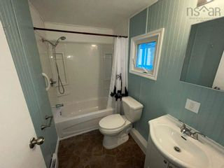 Photo 6: 47 Homco Drive in New Minas: 404-Kings County Residential for sale (Annapolis Valley)  : MLS®# 202125518