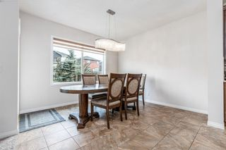 Photo 12: 75 Nolancliff Crescent NW in Calgary: Nolan Hill Detached for sale : MLS®# A1134231