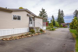 Photo 35: 6619 Mystery Beach Rd in : CV Union Bay/Fanny Bay Manufactured Home for sale (Comox Valley)  : MLS®# 875210