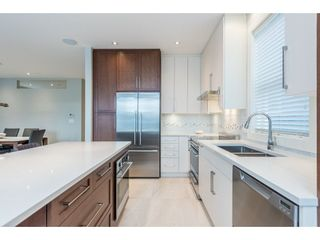 Photo 9: 2646 E 5TH Avenue in Vancouver: Renfrew VE House for sale (Vancouver East)  : MLS®# R2232613