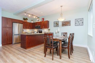 Photo 9: 915 North Hill Pl in : La Florence Lake Row/Townhouse for sale (Langford)  : MLS®# 858789