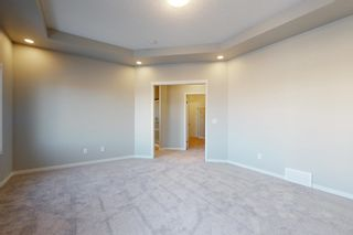 Photo 17: 19625 26A Avenue in Edmonton: Zone 57 House for sale : MLS®# E4264895