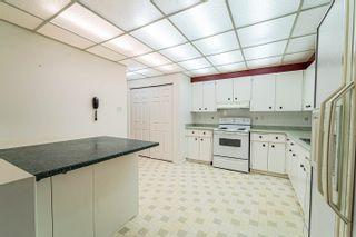 Photo 16: 409 14810 51 Avenue in Edmonton: Zone 14 Condo for sale : MLS®# E4263309