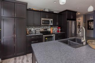 Photo 2: 590 Bradley St in : Na Central Nanaimo House for sale (Nanaimo)  : MLS®# 867131