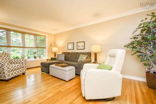 Photo 2: 171 Micmac Drive in Hammonds Plains: 21-Kingswood, Haliburton Hills, Hammonds Pl. Residential for sale (Halifax-Dartmouth)  : MLS®# 202120736