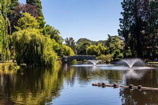 Photo 24: 805 250 Douglas St in : Vi James Bay Condo for sale (Victoria)  : MLS®# 861436