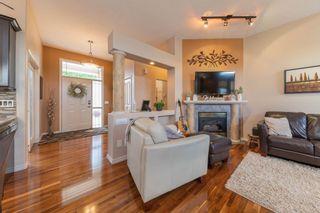 Photo 15: 20 HILLCREST Place: St. Albert House for sale : MLS®# E4260596