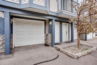 Photo 2: 119 Eversyde Point SW in Calgary: Evergreen Row/Townhouse for sale : MLS®# A1048462