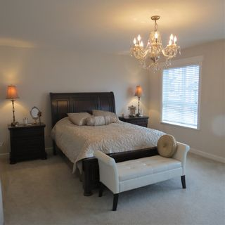 """Photo 9: 60 7059 210 Street in Langley: Willoughby Heights Townhouse for sale in """"ALDER MILNER HEIGHTS"""" : MLS®# R2428428"""