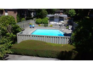 Photo 1: 8 5575 OAK Street in Vancouver: Shaughnessy Condo for sale (Vancouver West)  : MLS®# V1075456