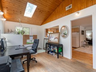Photo 14: 1164 Pratt Rd in Coombs: PQ Errington/Coombs/Hilliers House for sale (Parksville/Qualicum)  : MLS®# 874584