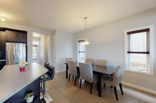 Photo 15: 2308 74 Street in Edmonton: Zone 53 House for sale : MLS®# E4259143