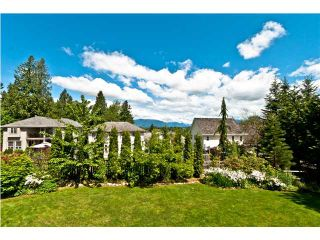 """Photo 20: 9926 180A Street in Surrey: Fraser Heights House for sale in """"ABBY RIDGE"""" (North Surrey)  : MLS®# F1417312"""