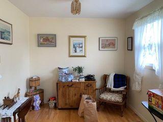 Photo 8: 49 Winston Avenue in Amherst: 101-Amherst,Brookdale,Warren Residential for sale (Northern Region)  : MLS®# 202116056