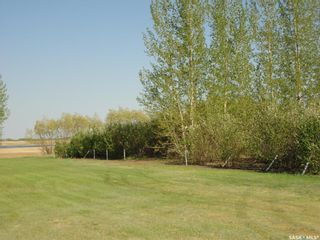 Photo 4: Lot-B Marina Orchard in Blucher: Lot/Land for sale (Blucher Rm No. 343)  : MLS®# SK819447