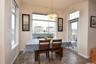 Photo 7: 2876 Sunninghill Crescent in Regina: Windsor Park Residential for sale : MLS®# SK720816