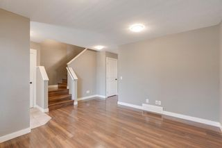 Photo 7: 2516 Eversyde Avenue SW in Calgary: Evergreen Row/Townhouse for sale : MLS®# A1117867