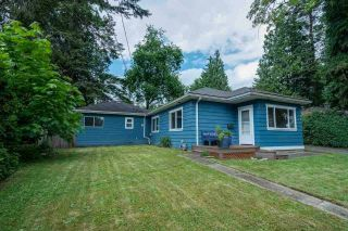 Photo 1: 34053 WAVELL Lane in Abbotsford: Central Abbotsford House for sale : MLS®# R2585361