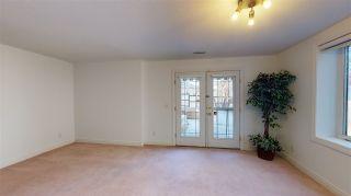 Photo 30: 15608 67 Street in Edmonton: Zone 28 House for sale : MLS®# E4224517