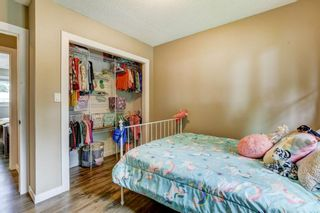 Photo 14: 1218 Centre Street: Carstairs Detached for sale : MLS®# A1124217