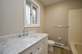 Photo 12: 9 Kennedy Court in Bedford: 20-Bedford Residential for sale (Halifax-Dartmouth)  : MLS®# 202024227