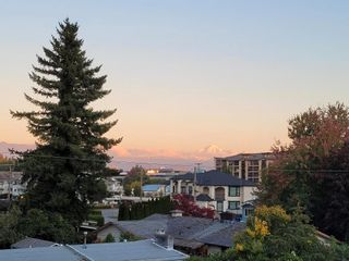 """Photo 19: 311 2990 BOULDER Street in Abbotsford: Abbotsford West Condo for sale in """"Westwood"""" : MLS®# R2624735"""