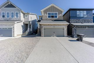Main Photo: 144 Nolanhurst Heights NW in Calgary: Nolan Hill Detached for sale : MLS®# A1121573