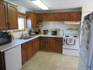 Photo 7: 345 Spring Haven Court SE: Airdrie Detached for sale : MLS®# A1150291