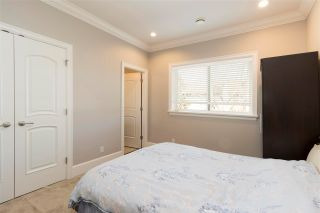 Photo 29: 9540 AQUILA Road in Richmond: McNair House for sale : MLS®# R2567261