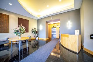 Photo 14: 2608 6088 WILLINGDON Avenue in Burnaby: Metrotown Condo for sale (Burnaby South)  : MLS®# R2535666