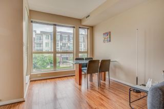 """Photo 5: 287 4133 STOLBERG Street in Richmond: West Cambie Condo for sale in """"REMY"""" : MLS®# R2584638"""