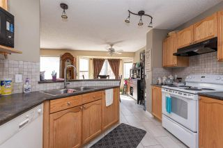 Photo 13: 88 155 CROCUS Crescent: Sherwood Park Condo for sale : MLS®# E4239041