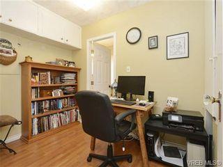 Photo 13: 2535 Empire St in VICTORIA: Vi Oaklands House for sale (Victoria)  : MLS®# 725738