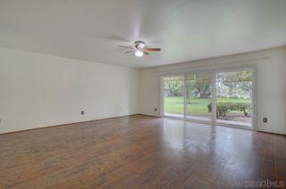 Photo 6: BONITA Condo for sale : 2 bedrooms : 4201 Bonita Rd #137