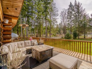 Photo 4: 2149 Quenville Rd in : CV Courtenay North House for sale (Comox Valley)  : MLS®# 871584