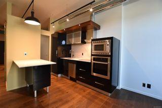 Photo 7: 611 1029 View St in : Vi Downtown Condo for sale (Victoria)  : MLS®# 862935