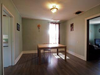 Photo 12: 65091 PR 242 Highway in Bagot: House for sale : MLS®# 202011564