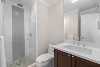 Photo 17: 4 1891 MARINE Drive in West Vancouver: Ambleside Condo for sale : MLS®# R2617064