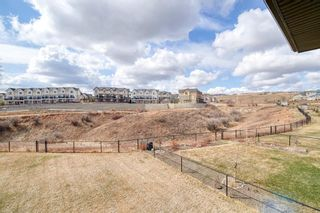 Photo 29: 105 Sherwood Road NW in Calgary: Sherwood Detached for sale : MLS®# A1119835