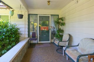 Photo 5: 1070 McTavish Rd in : NS Ardmore House for sale (North Saanich)  : MLS®# 879873
