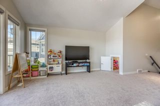 Photo 21: 32 West Grove Place SW in Calgary: West Springs Detached for sale : MLS®# A1113463
