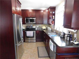 Photo 9: 331 Southeast 17 Street in Salmon Arm: House for sale (SE Salmon Arm)  : MLS®# 10152514