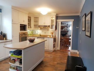 Photo 2: 574 GLENGARY Row in Greenwood: 404-Kings County Residential for sale (Annapolis Valley)  : MLS®# 201806333
