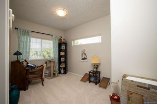 Photo 16: 950 Thrush Pl in Langford: La Happy Valley House for sale : MLS®# 845123