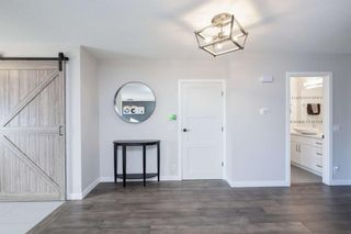 Photo 4: 4 1205 Cameron Avenue SW in Calgary: Lower Mount Royal Row/Townhouse for sale : MLS®# A1150479