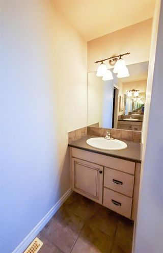 Photo 15: 179 Kincora View NW in Calgary: Kincora Detached for sale : MLS®# A1118065