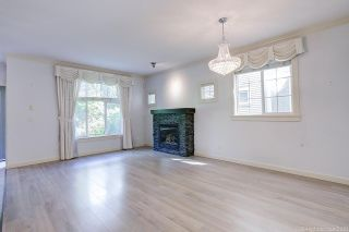 """Photo 3: 12 7171 STEVESTON Highway in Richmond: Broadmoor Townhouse for sale in """"Cassis"""" : MLS®# R2584700"""