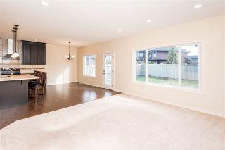 Photo 11: 3423 WEST Landing in Edmonton: Zone 56 House for sale : MLS®# E4242849