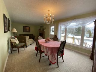 Photo 12: 13 Munroe Ave Ext in Westville Road: 108-Rural Pictou County Residential for sale (Northern Region)  : MLS®# 202103450