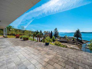 Photo 11:  in Halfmoon Bay: Halfmn Bay Secret Cv Redroofs House for sale (Sunshine Coast)  : MLS®# R2582516